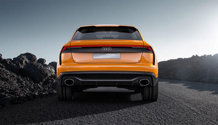 Audi-Q8-sport-concept—14