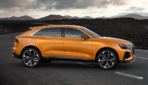 Audi-Q8-sport-concept---15