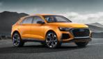 Audi-Q8-sport-concept---16