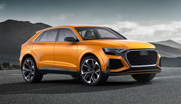 Audi-Q8-sport-concept—16
