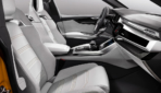 Audi-Q8-sport-concept---2
