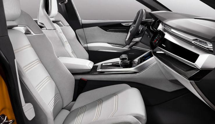 Audi-Q8-sport-concept—2