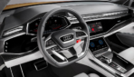 Audi-Q8-sport-concept---3