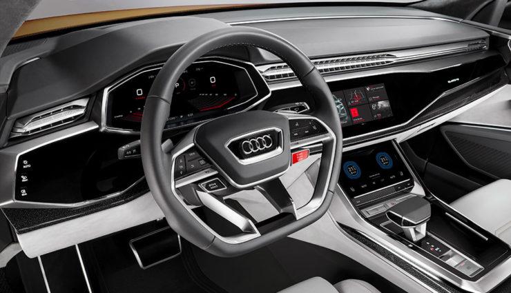 Audi-Q8-sport-concept—3