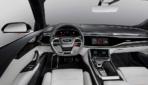 Audi-Q8-sport-concept---4