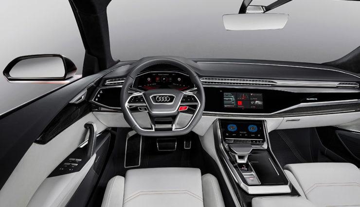 Audi-Q8-sport-concept—4