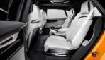 Audi-Q8-sport-concept---5