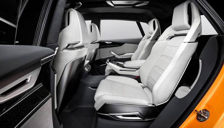 Audi-Q8-sport-concept—5