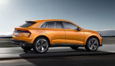 Audi-Q8-sport-concept—6