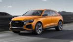 Audi-Q8-sport-concept---7