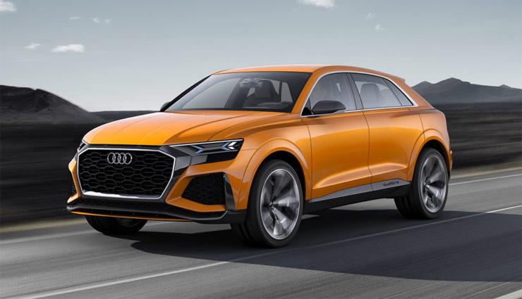 Audi-Q8-sport-concept—7