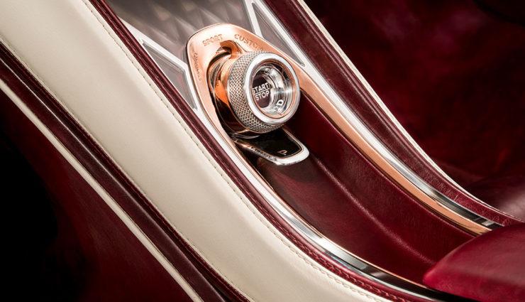 Bentley-EXP-12-Speed-6e-Concept-Elektrauto-2017—10