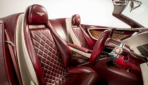 Bentley-EXP-12-Speed-6e-Concept-Elektrauto-2017---11
