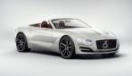 Bentley-EXP-12-Speed-6e-Concept-Elektrauto-2017---2