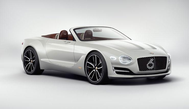 Bentley-EXP-12-Speed-6e-Concept-Elektrauto-2017—2