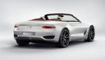 Bentley-EXP-12-Speed-6e-Concept-Elektrauto-2017---4