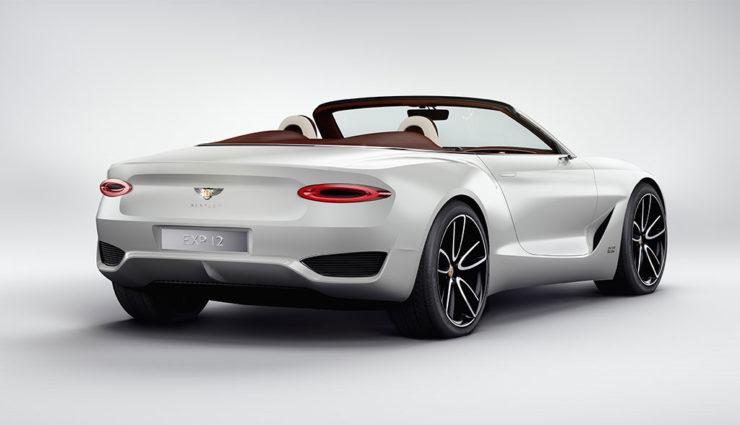 Bentley-EXP-12-Speed-6e-Concept-Elektrauto-2017—4