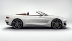 Bentley-EXP-12-Speed-6e-Concept-Elektrauto-2017---6