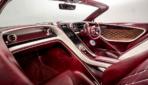 Bentley-EXP-12-Speed-6e-Concept-Elektrauto-2017---7