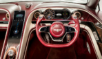 Bentley-EXP-12-Speed-6e-Concept-Elektrauto-2017---8