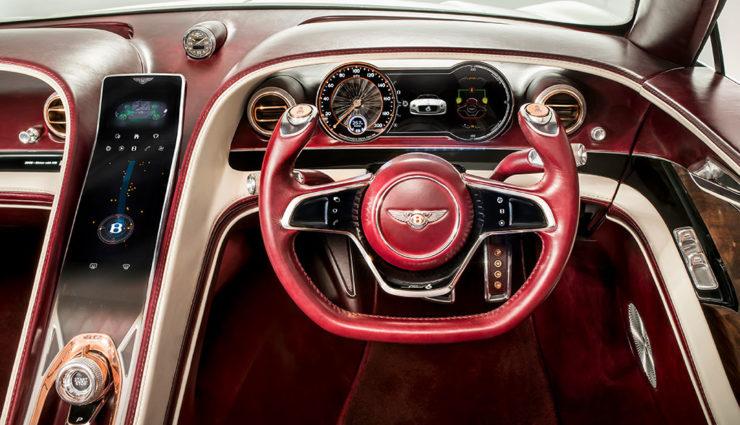 Bentley-EXP-12-Speed-6e-Concept-Elektrauto-2017—8