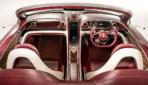 Bentley-EXP-12-Speed-6e-Concept-Elektrauto-2017---9
