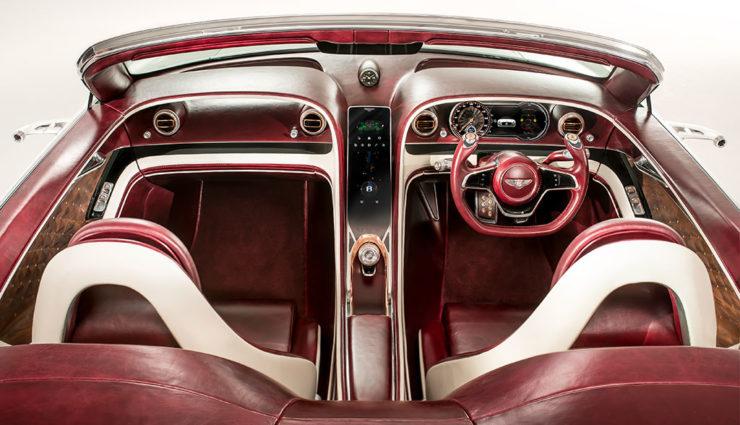 Bentley-EXP-12-Speed-6e-Concept-Elektrauto-2017—9