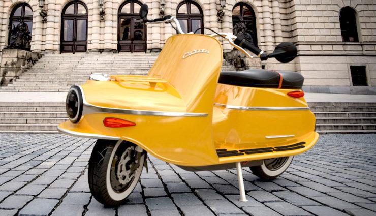 Cezeta-Typ-506—2017—1