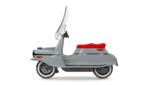 Cezeta-Typ-506---2017---3