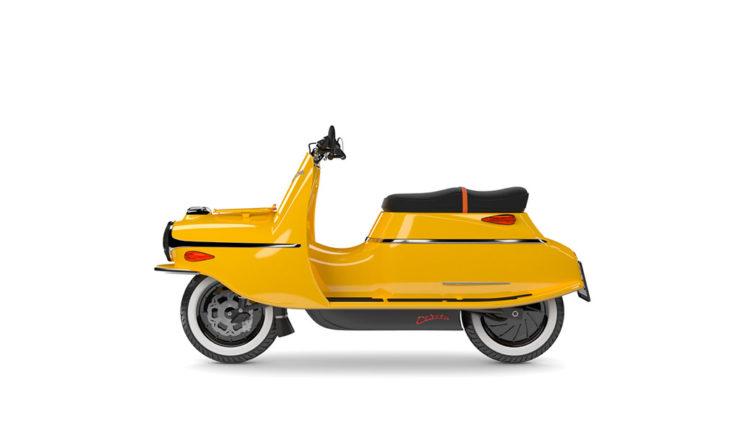 Cezeta-Typ-506—2017—6