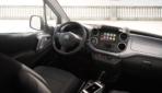 Citroen-Berlingo-Elektroauto-Multispace-7