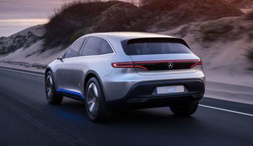 Daimler-Elektroauto-Mercedes-Tesla