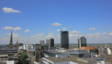 Dortmund-Masterplan-Elektromobilitaet