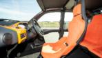 Elektroauto CITY eTAXI der Adaptive City Mobility (ACM)-2