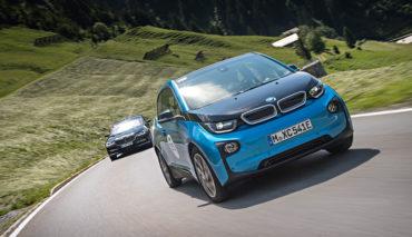 Elektroauto-Hersteller–BMW-2016-weltweit-auf-Platz-drei