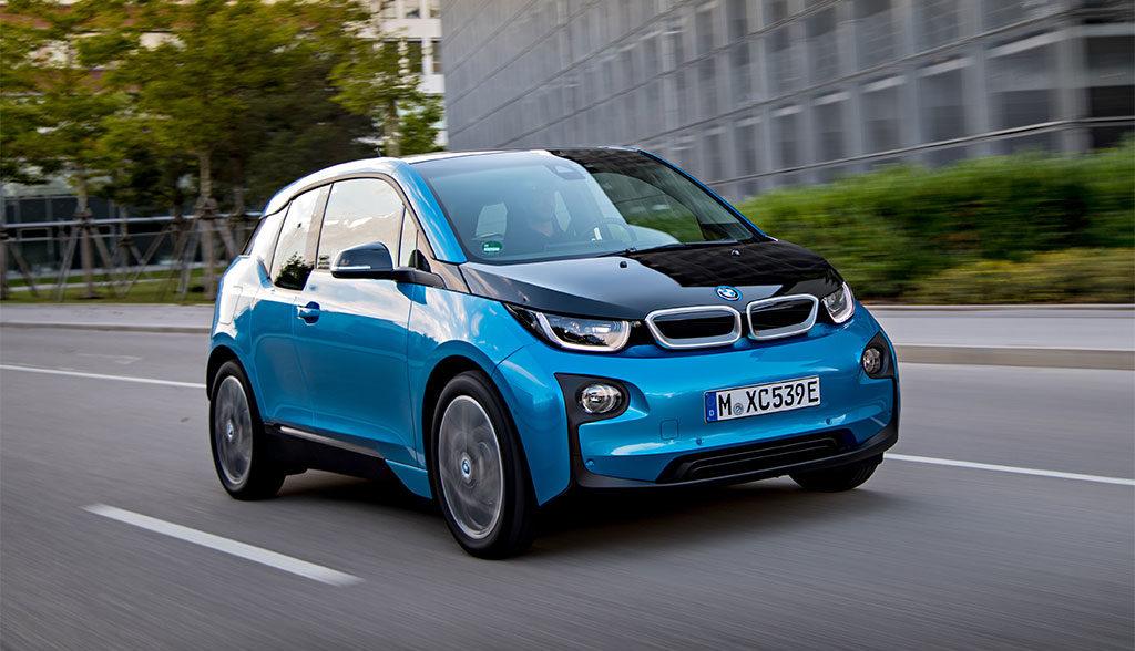 Elektroauto-Kaufpraemie–Neue-Zwischenbilanz-&-Rangliste-(Maerz-2017)