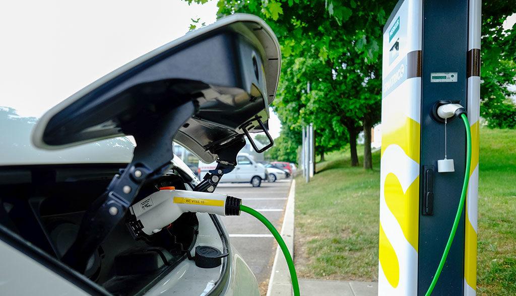 Elektroauto-Ladestation-Foerderung-1