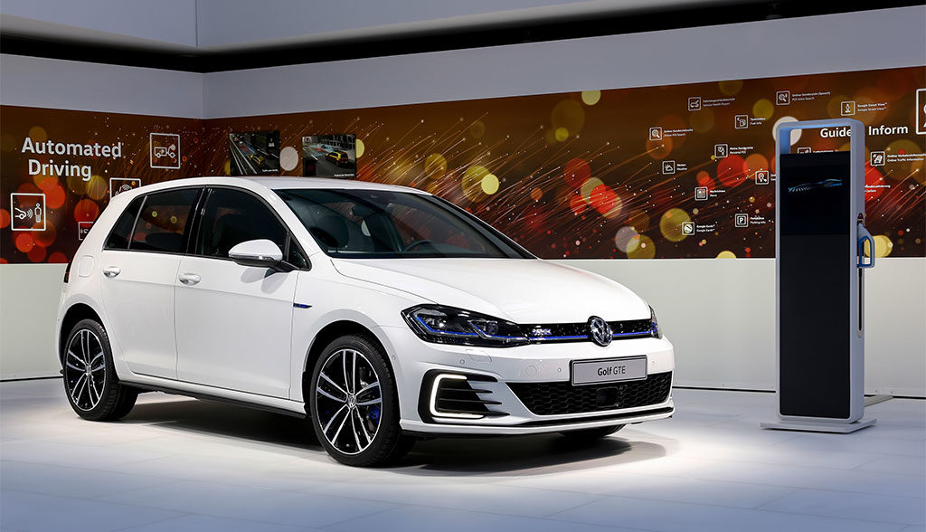 Elektroauto-Verkauf-2017