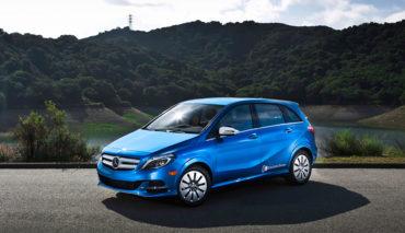 Elektroauto-Ziel-Million-2020-Deutschland