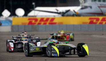Formel-E-2017-mit-Doppelrennen-in-Berlin