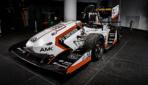 Formula-Student-Mit-autonomen-Autos-auf-die-Rennstrecke---1