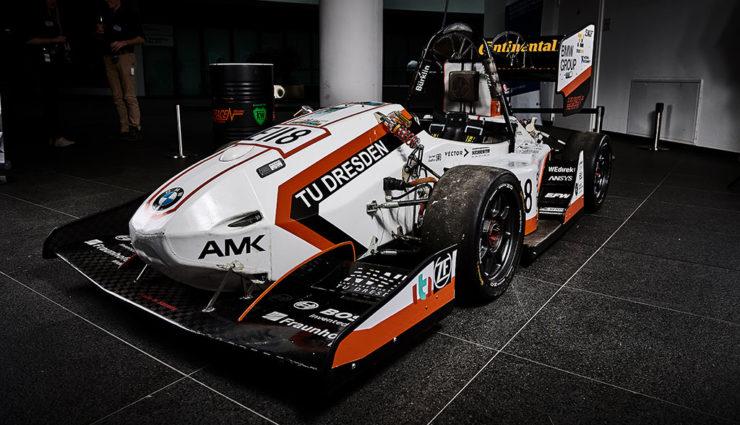 Formula-Student-Mit-autonomen-Autos-auf-die-Rennstrecke—1
