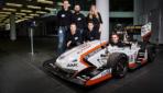 Formula-Student-Mit-autonomen-Autos-auf-die-Rennstrecke---2
