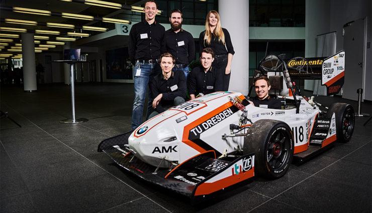 Formula-Student-Mit-autonomen-Autos-auf-die-Rennstrecke—2