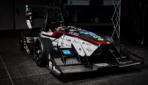 Formula-Student-Mit-autonomen-Autos-auf-die-Rennstrecke---3