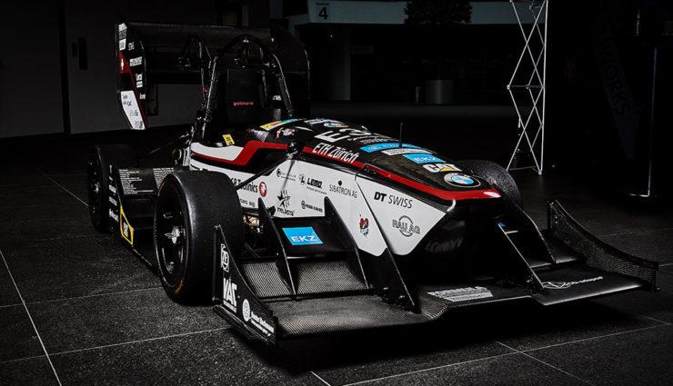 Formula-Student-Mit-autonomen-Autos-auf-die-Rennstrecke—3