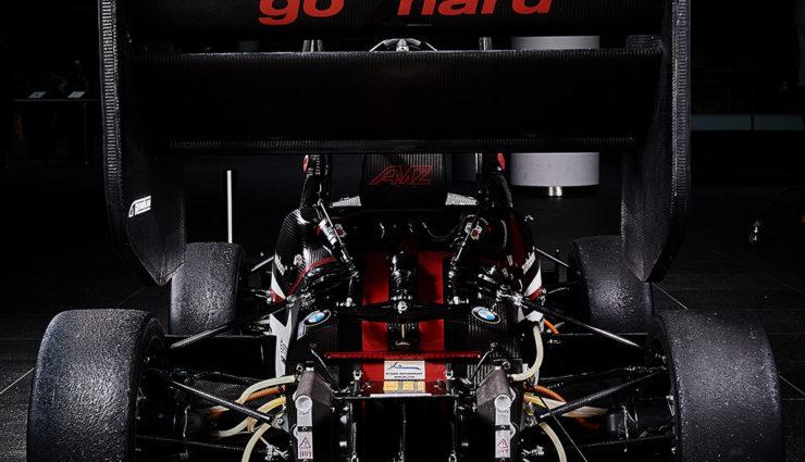 Formula-Student-Mit-autonomen-Autos-auf-die-Rennstrecke—4