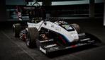 Formula-Student-Mit-autonomen-Autos-auf-die-Rennstrecke---5