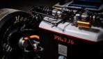 Formula-Student-Mit-autonomen-Autos-auf-die-Rennstrecke---6