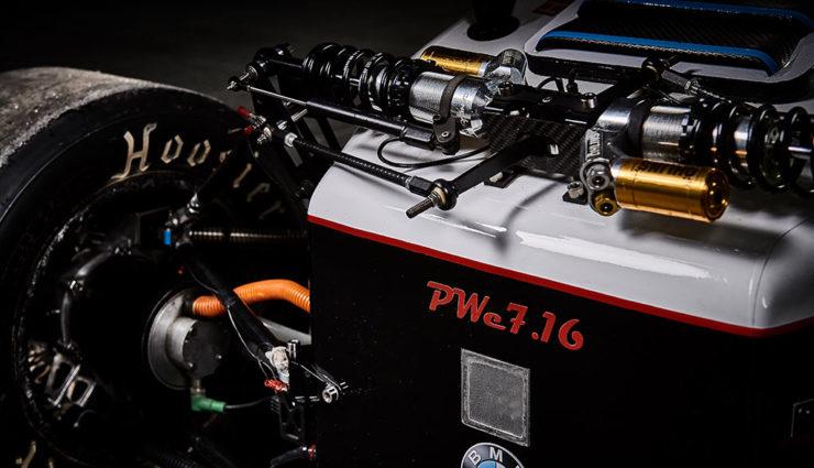 Formula-Student-Mit-autonomen-Autos-auf-die-Rennstrecke—6